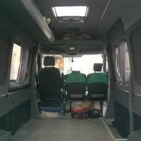 Транспортні перевезення у Фастові — Логістика і транспорт