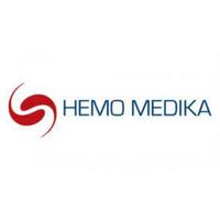Гемо медика в Ужгороді — медичний центр — Приватні клініки