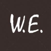 W E у Фастові — магазин одягу — Магазини одягу