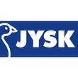 Jysk в Києві — торгова мережа