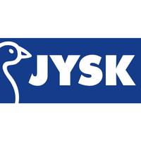 Jysk в Києві — торгова мережа — Меблі на замовлення