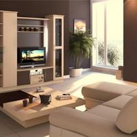 Меблі-Люкс — магазин меблів — Меблі на замовлення