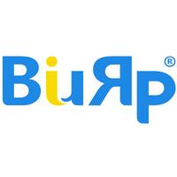 ВиЯр в Києві — магазин меблів — Інтернет магазини