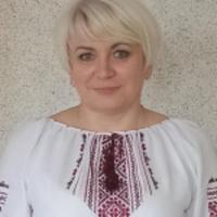 Давиденко Олена Павлівна — заступник міського голови Фастова — Міська влада