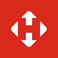 Відділення Нової Пошти №1 у Фастові — Нова пошта