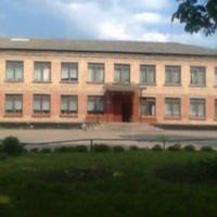 Школа №1 у Фастові — Освiта