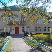 Школа №10 у Фастові — Освiта