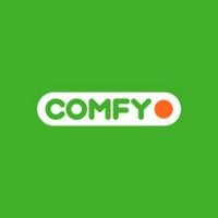 Комфі в Житомирі — магазин електроніки — Магазини електроніки