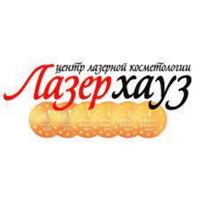 Лазерхауз в Житомирі — послуги епіляції — Епіляція та депіляція
