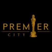 Premier City в Луцьку — кінотеатр — Кiнотеатри