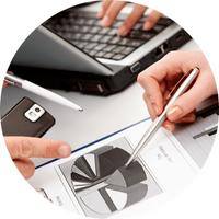 Консалтанг Топ — бухгалтерські послуги — Аудиторські фірми