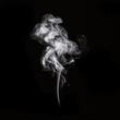 White Smoke у Фастові — кальянна