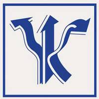 Донецький інститут Приватного акціонерного товариства Вищий навчальний заклад Міжрегіональна Академія управління персоналом — Освiта