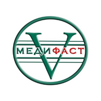 Медіафест у Маріуполі — медичний центр — Приватні клініки