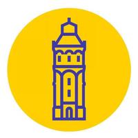 Маріуполь Сіті у Фастові — інтернет-видання — Інтернет-видання