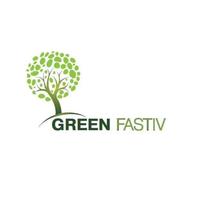 Green Fastiv — садовий центр — Сад і город