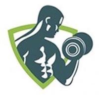 Energy GYM — фітнес-центр — Тренажерний зал та фітнес
