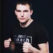 Персональний тренер з боксу у Фастові