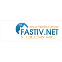 Fastiv Net — провайдер — Телебачення та інтернет