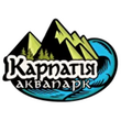 Аквапарк Карпатія в Мукачево