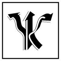 Дніпровський інститут Приватного акціонерного товариства Вищий навчальний заклад Міжрегіональна Академія управління персоналом — Освiта
