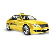 Таксі Форсаж у Фастові — Таксі