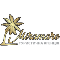 Miramare — турагентство — Турагентства