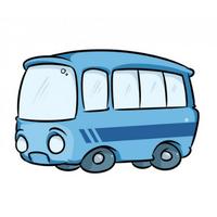 Маршрут Привокзальна площа - Кадлубиця — Розклад маршруток