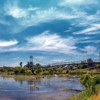 Boguslav City — агентство нерухомості — Агенції нерухомості