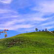 Дивовижний Богуслав і гора Тотоха — тур
