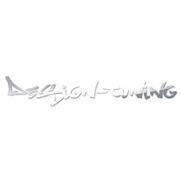 Design-Tuning — інтернет-магазин запчастин для тюнінгу авто — Магазины автозапчастин