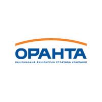 Страхова компанія Оранта у Богуславі — Страхові компанії