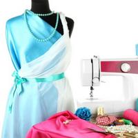 Пошив одягу у Богуславі — Олена — Ремонт та пошиття одягу
