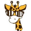 Святкове агентство Жирафа