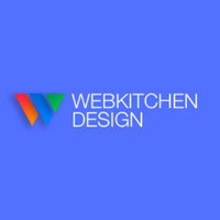 Webkitchen Design — веб-дизайн для сайтів — IT