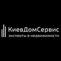 КиївДімСервіс — агентство нерухомості — Агенції нерухомості