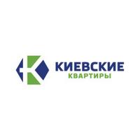 Київські квартири — агентство нерухомості — Агенції нерухомості