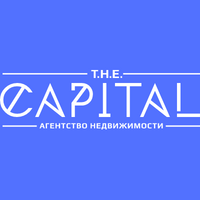 THE Capital — агентство нерухомості — Агенції нерухомості