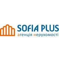 Sofia Plus — агентство нерухомості — Агенції нерухомості