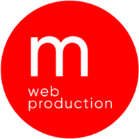 Megasite — веб-студія — IT