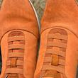 Ремонт взуття на Оболоні