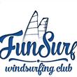 FunSurf — віндсерфінг