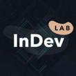 InDev Lab в Києві — кібербезпека