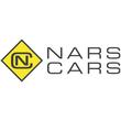 Narscars — прокат авто