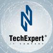 TechExpert — кібербезпека