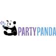 PartyPanda — аніматори