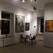 Portal 11 — галерея