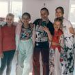 Танці для дітей в Києві