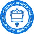 Київський міжнародний контрактовий ярмарок