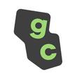 Green Country English School — англійська для дітей